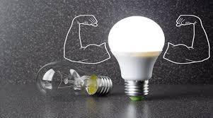 household lighting. Light Bulbs Buying Guide Household Lighting