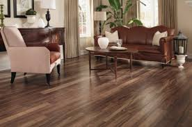 Dream Home Laminate Flooring Reviews