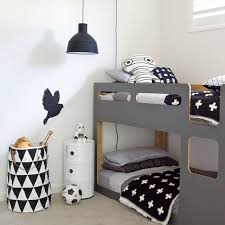 boys black bedroom furniture. 87 gray boysu0027 room ideas boys black bedroom furniture p
