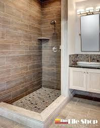 the tile raleigh yelp the tile tile raleigh hours tile glenwood ave