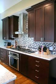 captivating furniture painting services large size of kitchen much to paint a kitchen walls