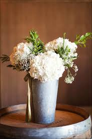 wedding flowers arrangements ideas beautiful 7 tips for creating diy wedding flowers on a bud