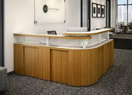reception furniture man typ a