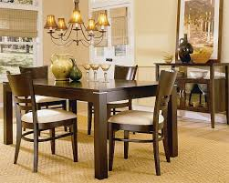 informal dining room sets. View In Gallery Informal Dining Room Sets P