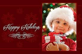 Free Holiday Greeting Card Templates 10 Ways To Print Unique Holiday Cards Psprint Blog Designing