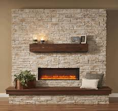 small electric fireplace for bedroom electric modern fireplace inserts framed pictures for dining room picture printed on canvas window frame wall decor