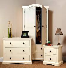 Maine Bedroom Furniture Ivory Painted Pine Bedroom Furniture Best Bedroom Ideas 2017