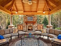 fascinating gazebo plans with fireplace stunning gazebo plans with fireplace amazing outdoor kitchen 6032