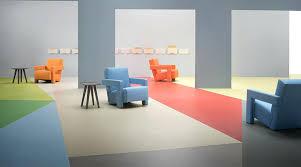 linoleum seam sealer armstrong vinyl tile guide flex