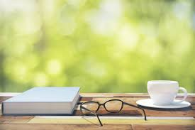 13 of the best books for career inspiration and motivation lets 13 of the best books for career inspiration and motivation