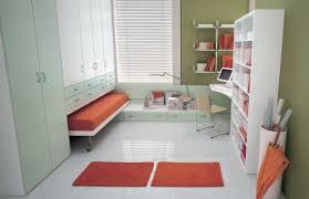 bedroom cabinet design ideas interesting cabinets for small rooms bedroom cabinets designs42 cabinets