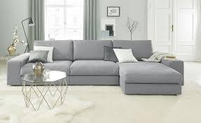 14 Möbel Höffner Sofas Inspirierend Lqaffcom