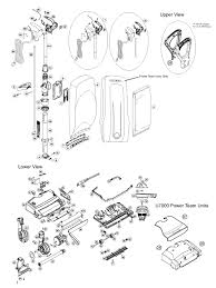 oreck vacuum schematics just another wiring diagram blog • oreck u7230ecs xl platinum pilot parts and accessories partswarehouse rh partswarehouse com oreck xl vacuum wiring diagram shark vacuum schematic