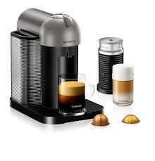 nespresso vertuoline logo. Unique Nespresso And Nespresso Vertuoline Logo