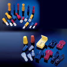 sge terminals wiring accessories inc non insulated pre sge terminals wiring accessories inc non insulated pre insulated terminals butt connectors cable ties taiwan industry updates com