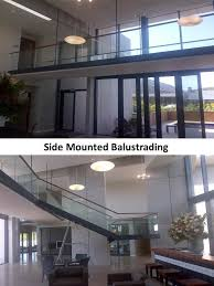 curved glass frameless folding stacking doors frameless showers recessed side mounted 2