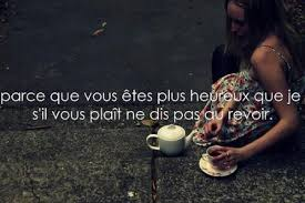 French Quotes About Friendship Best French Quotes About Friendship On QuotesTopics