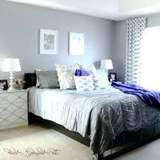 Purple Grey Bedroom Ideas Purple And Gray Bedroom Ideas Bedrooms Superb Purple  Gray Bedroom Ideas Gray