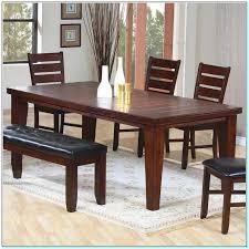 rooms to go furniture dining room sets torahenfamilia inside tables plans 6