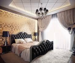 Fresh Stylish Bedroom Wallpaper Design Ideas Modern Fantastical In Stylish  Bedroom Wallpaper Furniture Design