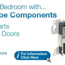 diy sliding wardrobe doors installation guide page 2y door spares spacepro ispace stanley wardrobes guidefree pdf