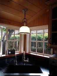 sloped ceiling lighting ideas track lighting. epic track lighting on sloped ceiling 69 with additional cree ideas c