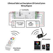 277v wiring diagram 277v image wiring diagram 277 volt lighting wiring diagram 277 auto wiring diagram schematic on 277v wiring diagram