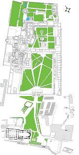 plan work template cover letter resume examples plan work template project work plan sample template filetopkapi planpng
