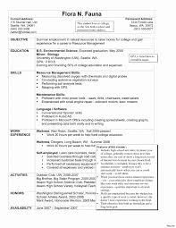 Warehouse Manager Resume Sample Sample Warehouse Resume Inspirational Elegant Warehouse Resume 72