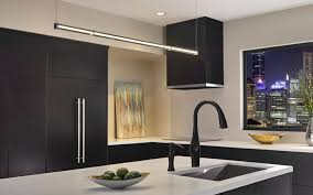 minimalist lighting. Furniture Modern Minimalist Lighting Kitchen Lights For The Ylighting