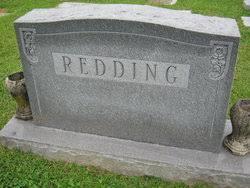 Cara Angeline Pugh Redding (1872-1914) - Find A Grave Memorial