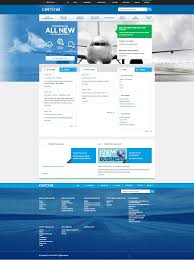 Sharepoint Website Examples Design A Brilliant Sharepoint Intranet
