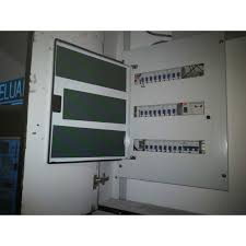 eva save easily attaching to your fuse box this clever system can eva save easily attaching to your fuse box this clever system can save you