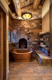 build a bathtub from tile custom bathtubs for small es bath sinks thompson traders small freestanding soaking tub custom tubs bathtub manufacturers usa