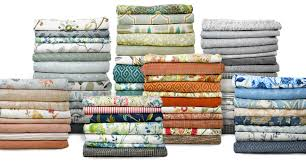 Small Picture Greenhouse Fabrics Home Fabrics to the Trade