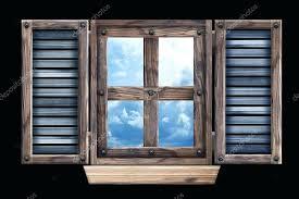 wooden window frame old grunge wooden window frame stock photo ac wood window frame rustic