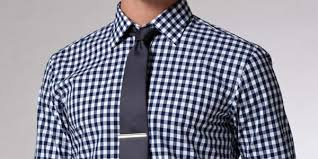 Patterned Dress Shirts Gorgeous Tie That Matches Your Dress Shirt Select Right Art Of Style Club