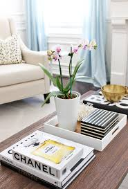 magnificent coffee table books of phalaenopsis orchid chanel