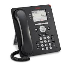 9611g ip phone