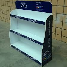 Display Stands For Pictures Forex Board Display Stands PVC Foam Board Display Case Shelves 85