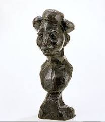 henri matisse thematic essay heilbrunn timeline of   jeanette3 by henri matisse 1811 cast in bronze from the collection of