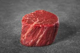 filet mignon raw. Modren Raw Raw PrimeTenderloin Filet Throughout Mignon
