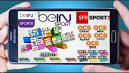Image result for king iptv apk 2018