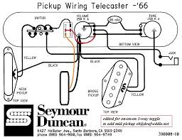 telecaster wiring diagram 3 way wiring diagram and schematic design tele 3 way wire diagram telecaster guitar forum