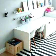 play room furniture. Playroom Furniture Ideas Best On Storage Kids And Room Idea . Play