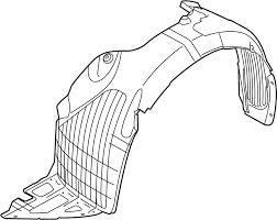 2014 dodge dart fuse box diagram radio wiring diagram 2014 dodge charger at justdeskto allpapers