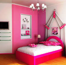 Little Girls Bedroom Accessories Little Girls Bedroom Ideas Your Children Will Love Designoursign