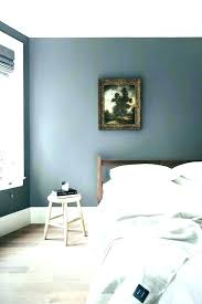 blue grey wall paint grey bedroom paint grey bedroom paint ideas blue grey wall paint bedroom