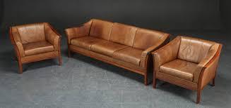 Quality Living Room Furniture Good Quality Living Room Furniture Perfect With Photo Of Good