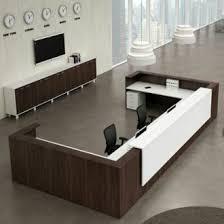 office counter design. Reception Counter Office Design